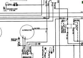 cen tech volt gauge wiring diagram wiring diagram libraries cen tech volt gauge wiring diagram wiring libraryalternator not charging this has a new centech wiring
