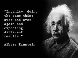 Quotes | Albert Einstein Quotes | Page 9