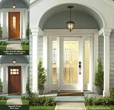best fiberglass entry door brands good wen fiberglass entry doors with sidelights for wen doors specifications best fiberglass entry door