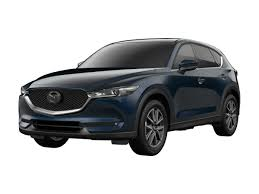 Mazda of Wooster - Welcome to our Home Page! Wooster Akron Canton ...