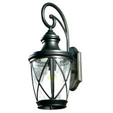 outdoor lighting landscaping lighting outdoor lighting at landscaping lights at outdoor lighting landscape lighting led outdoor lighting