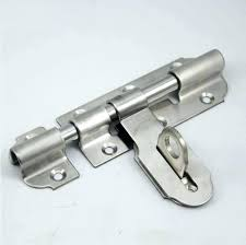 door sliding lock splendid sliding glass door foot lock french door deadbolt lock sliding glass door
