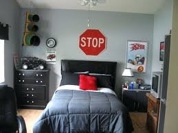 Superb 4 Year Old Bedroom 7 Year Boys Bedroom Ideas Stupefy Old Boy Stylist Design  For Rooms