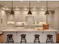 kitchen island lighting pendants. Pictures Gallery Of Single Pendant Lights Kitchen Island Elegant Lighting Pendants