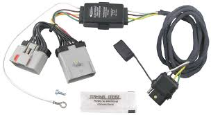 hopkins trailer adapter wiring diagram images new hopkins 20146 hopkins trailer adapter wiring diagram images new hopkins 20146 blade molded trailer bunda daffacom hopkins trailer plug wiring diagram on adapters 7