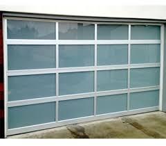 full view garage doorFantastic Full View Garage Door In Wow Home Decor Ideas P65 with