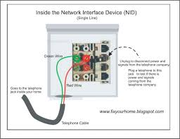 wiring diagram cable modem wiring diagram operations telephone and cable modem wiring diagram auto wiring diagram telephone and cable modem wiring diagram wiring