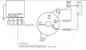 deutz wiring diagram f3l912 914 alternator detail to battery engine medium size of deutz engine wiring diagram f3l912 2011 for alternator residential electrical symbols o on