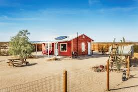 Small Picture Tiny Homes California Awesome Tiny House California With Tiny