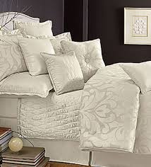 candice olson bedding collection 05
