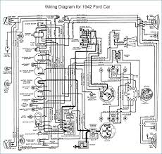 electrical wiring circuit diagram bestharleylinks info Electrical Wiring Diagrams For Dummies flathead electrical wiring diagrams