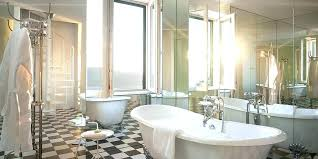 how much does it cost to have a bathtub installed bathtub installation cost average cost to