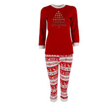 Mens Christmas Pajamas Promotion-Shop for Promotional Mens ...