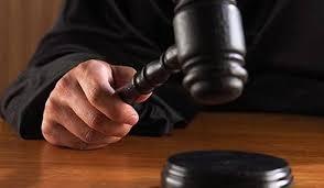 Znalezione obrazy dla zapytania sąd tarnobrzeg