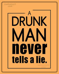 Alcoholic Quotes Custom Alcohol Quotes Sayings About Alcoholic Drinks Images Pictures