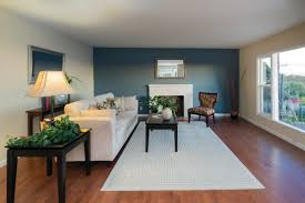 painting accent wallsEasy Home Painting Ideas To Increase Resale Value