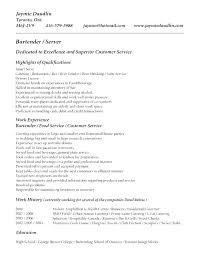Combination Resume Template Free Mesmerizing Resume Format Chronological Administrativelawjudge