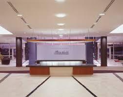 corporate office lobby. Simple Lobby Wells Fargo Corporate Office Lobby To