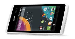 Your phone must have 50 % charging before this process, switch off your mobile remove the battery (if removable) reinsert the battery and plug the usb cable in charging socket. Acer Liquid Z220 And Liquid Z520 Budget Phones Announced With Android Lollipop Phoneradar