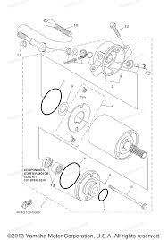 Banshee wiring diagram yamaha banshee wiring diagram warrior on banshee carburetors wiring harness at banshee