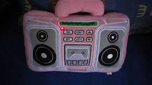 pillow radio. pillow radio youtube