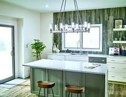 home improvement surprising chandelier kitchen horizon mid kichler merlot 6 light large size of lighting h