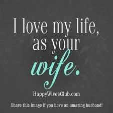 My One And Only Love Quotes Interesting Quotes About Love For Him My Husband Is One Of A Kind And Truly My