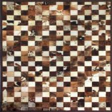 nature cowhide carpet leather carpet cowhide area rug cowhide patchwork rugs home area rug mat