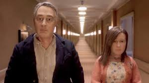 Anomalisa, Stop-Motion <b>Animation</b> and How <b>3D Printers</b> are ...