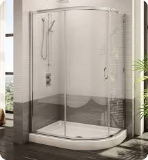 glass sliding shower doors designs also sliding shower glass doors rollers
