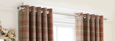 Menu How to Hang Curtains