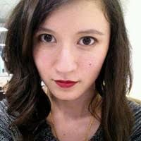 Christina Macias - Writer - SEPHORA | LinkedIn
