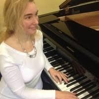 Tanya Hilton - Vocal Coach - Self Employed   LinkedIn