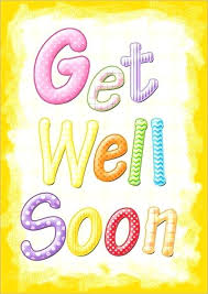 Get Well Soon Cards Printables Free Printable Funny Get Well Cards Get Well Soon Template L Ink Co