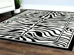 animal print area rug contemporary animal print area rugs modern leopard zebra animal skin from grey