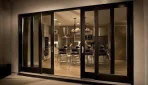 sliding patio french doors. Sliding Patio Door French Doors L