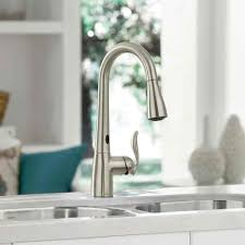 best touchless kitchen faucets of 2018 nov 2018 er s guide reviews