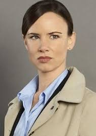 Detective Andrea Cornell - Secrets and Lies | TVmaze
