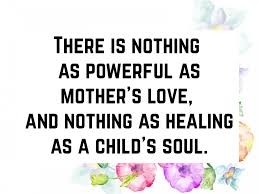 Mother Love Quotes Cool 48 Mother Daughter Quotes To Inspire You Text And Image Quotes