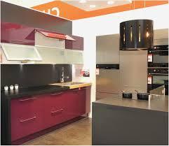 84 Idées De Design Poignee De Meuble Cuisine Brico Depot