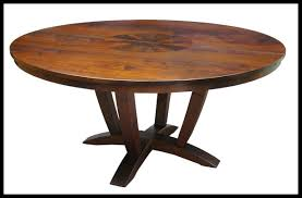 solid wood round kitchen table unbelievable interior wonderful solid wood round dining table of