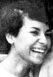 """Victor Heredia voleva """"festeggiare"""" il fatto che sua sorella Maria Cristina avesse deciso di avere un ruolo sociale attivo... questo significava molto per ... - maria_cristina_heredia"""