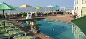 THE CORSAIR & CROSS RIP OCEANFRONT MOTEL 3⋆ ::: MA, UNITED STATES :::  COMPARE HOTEL RATES