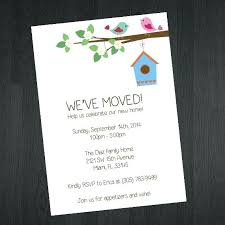 Housewarming Funny Invitations House Party Invitation New Home Party Invitations 9 Best House