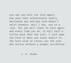 Love Doesn T Exist Quotes Cool Does Love Exist Quotes Packed With Love Does Exist Quotes By For