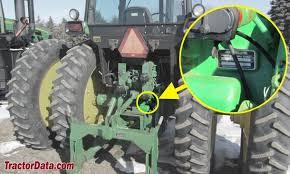 allis chalmers h related keywords suggestions allis chalmers antique allis chalmers tractors on farmall cub wiring diagram magneto