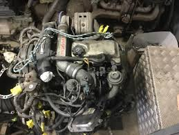 Ford 351 clevo heads | Engine, Engine Parts & Transmission | Gumtree ...