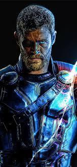 Best Thor ragnarok hd iPhone HD ...
