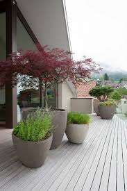 japanese tea house patio design inspirations japanese garden terrace design with potted of japanese style