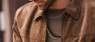 the best chains and necklaces for men 2019 men s fashion guides